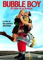 El chico de la burbuja (2001)