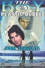 El chico de la burbuja de plástico (1976)