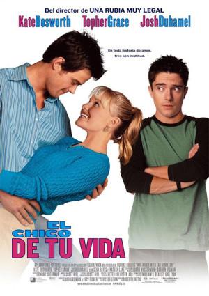 El chico de tu vida (2004)