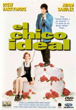 El chico ideal (1998)