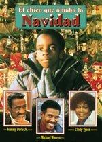 El chico que amaba la Navidad (1990)