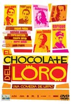 El chocolate del loro (2004)