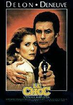 El choque (1982)