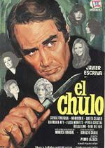 El chulo (1974)