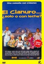 El cianuro... ¿solo o con leche? (1994)