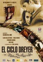 El ciclo Dreyer (2006)