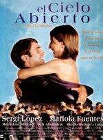 El cielo abierto (2001)
