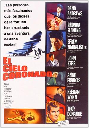 El cielo coronado (1960)