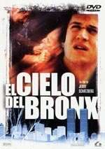 El cielo del Bronx (2000)