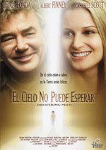 El cielo no puede esperar (2001)