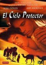 El cielo protector (1990)
