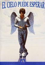 El cielo puede esperar (1978)