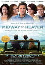 El cielo te espera (2011)