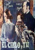 El cielo y tú (1940)