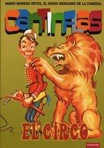 El circo (1943) (1943)