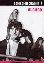 El circo (1928)