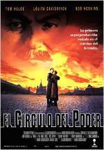 El círculo del poder (1991)