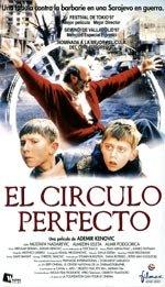 El círculo perfecto