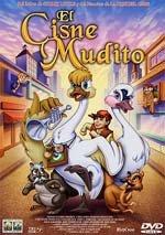 El cisne mudito (2001)