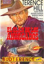 El clan de los ahorcados (1968)