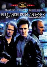 El clan de los irlandeses (1990)
