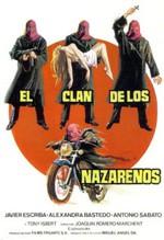 El clan de los Nazarenos (1974)