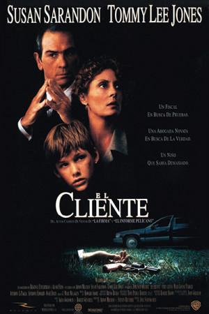 El cliente (1994)