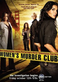 El club contra el crimen