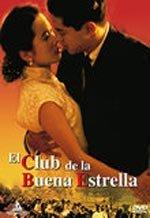 El club de la buena estrella (1993)