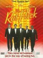 El club de las ratas (1998)