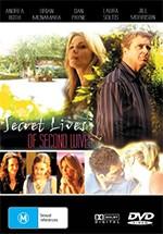 El club de las segundas esposas (2008)