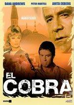 El Cobra (1967)