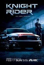 El coche fantástico (2008)
