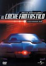 El coche fantástico (1982)