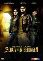 El código de Carlomagno (2008)