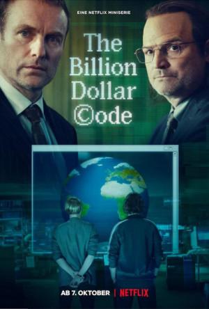 El código que valía millones