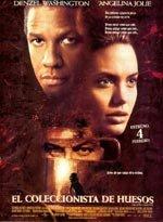 El coleccionista de huesos (1999)
