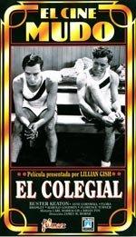 El colegial (1927)