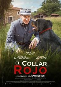 El collar rojo (2018)