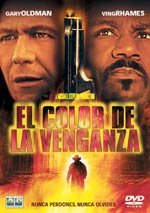 El color de la venganza