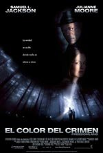 El color del crimen (2005)