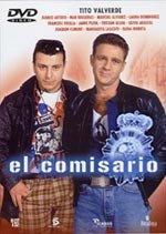 El comisario (2ª temporada) (2000)