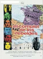 El complot de los rebeldes (1973)