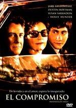 El compromiso (2002) (2002)