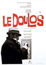 El confidente (1962)