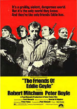El confidente (1973)