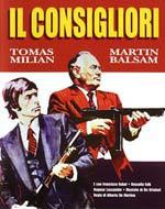 El consejero (1973)