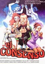 El consenso (1980)