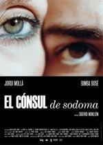El cónsul de Sodoma (2009)