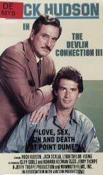 El contacto Devlin (1982)